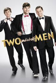 Dos Hombres y Medio Temporada 10