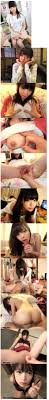 Japanese Adult Video DVD Update on June 09 2017