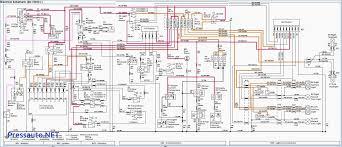 diagrams 21591474 john deere 510d wiring diagram omwz50811 508 john deere 332 lawn tractor wiring diagram at John Deere 332 Wiring Diagram