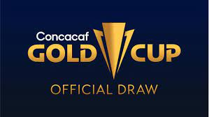 Official Draw