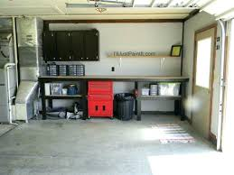 Home Interior Ideas For 2018 Garage Renovation Pictures Extraordinary Ideas Small  Gorgeous For Your Home
