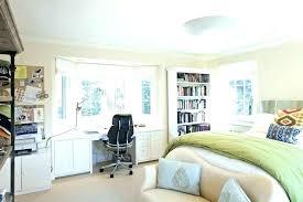bay window ideas bedroom amazing bay window ideas bedroom for bay window bedroom decorating ideas traditional