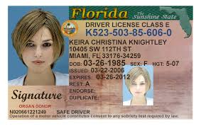 That By 's Web Sample Florida Of 's Site Id Sold Card Here Fake A zq84WpT