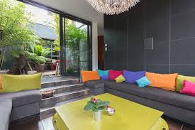 colorful modern furniture. Super-modern-Sofas Colorful Modern Home Furniture N