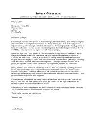 cover letter for interior designer resume cover letter interior design  template retail with regard essay prompts