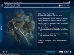halo 4 matchmaking ban quitting