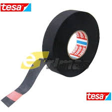 adhesive cloth fabric tape electrical cable looms wiring harness adhesive cloth fabric tape electrical cable looms wiring harness racing automotive 3m