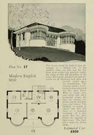 art deco house plans elegant 1735 best 1930 s moderne deco images on of art