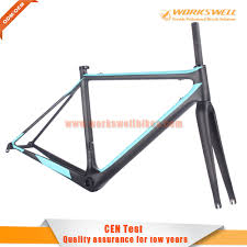 well work promotion shop for promotional well work on com 2016 road bike frame works well carbon frame racing bike