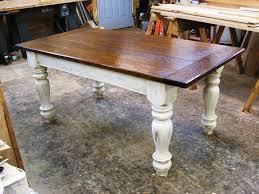 Round Oak Kitchen Tables Wooden Kitchen Tables Uk Best Kitchen Ideas 2017