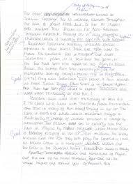media analysis essay media analysis essay media analysis docx pharris 1 victoria pharris english