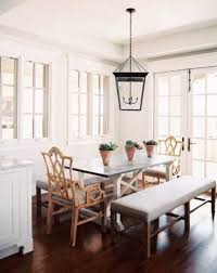 lantern style lighting. Lantern Dining Room Light Chandelier Table Centerpiece Style Lighting Pendant Paper Darlana Morris 2018 Pictures Gallery A Houston H
