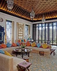 Exploring Islamic Interior Design  Islamic Fashion Design CouncilIslamic Room Design