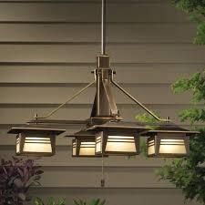 outdoor chandelier modern large size of outdoor wrought iron chandelier lighting outdoor chandelier lighting fixtures pottery