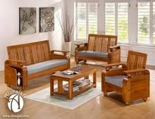 teak wood sofa set designs teak wood sofa set designs supplieranufacturers at alibaba