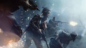 Battlefield 5 Patch Notes: New Update ...