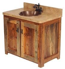 reclaimed bathroom furniture. Bathroom Rustic Vanities For Bathrooms Wine Barrel Vanity Ideas Silver Metal Base Frame Twin Floating Reclaimed Wood Medicine Cabinet Cabinets Towel Bath Furniture