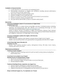 Janitor Resume Sample Warehouse Custodial Supervisor Church