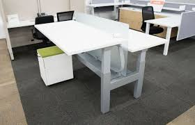office cubicles accessories. Rooms Decor And Office Furniture Medium Size Workstations Cubicles Herman  Miller Center Cubicle Circular Office Cubicles Accessories
