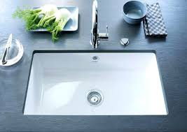 E Duravit Kitchen Sink Available At Price