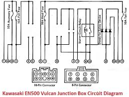 toyota corolla ignition wiring diagram wiring 2014 toyota corolla ignition wiring diagram 2014 wiring diagrams