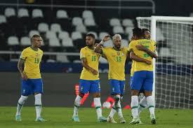 Brasil vs ecuador partido completo | clasificatorias sudamericanas qatar 2022. Brazil Vs Ecuador Venezuela Vs Peru Live Streaming When And Where To Watch Final Copa America 2021 Group B Matches