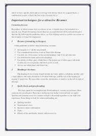 Margins On Resume For Excellent Correct Font Also Size Askamanager