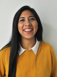 Fabiola Espinoza Córdova | Lund University Centre for ...