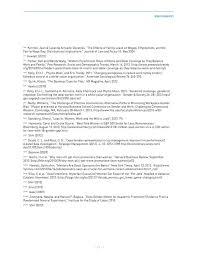 report bwwc  page 58 jpg