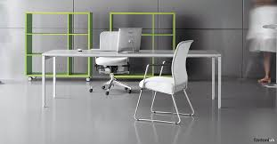 long office desks. frameworklight white long office desk desks o