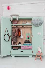 furniture for girl room. dresser u0026 chests nightstands and armoires furniture for girl room f