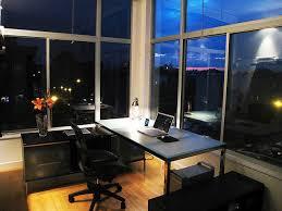 furniture stores Naples Fl fice Furniture & Design Concepts