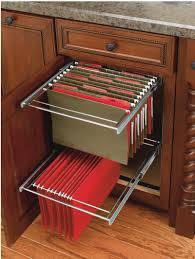hanging file drawer. Beautiful Drawer With Hanging File Drawer O
