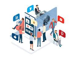 3dexperience Social Collaboration Services Dassault
