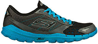 skechers go run 3. third time isn\u0027t quite the charm for skechers and its widely popular gorun shoe. super light surprisingly comfortable original (from early 2012) go run 3