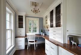 home office in kitchen. Petite Chandeliers Or Chandelettes Are Great For Dressing Up A More Casual Home Office (by In Kitchen