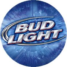 Free Bud Light Logo, Download Free Clip Art, Free Clip Art on ...