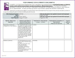 Employee Training Record Template Excel Lovely Integrated