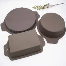 Интернет-магазин 1 <b>Набор силиконовых форм для</b> торта ...