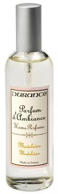 <b>Ароматический спрей для дома</b> Durance Home Perfume ...