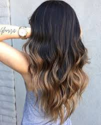 Hairstyle Ombre let loose for the summer with long ombre locks the always 3392 by stevesalt.us