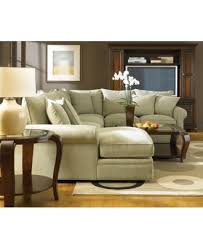 Most comfortable living room furniture Sectional Sofa Most Comfortable Couch Ever Doss Living Room Furniture Most Comfortable Living Room Furniture Ethnodocorg Most Comfortable Couch Ever Doss Living Room Furniture Narrow Side