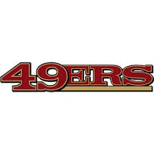 bluedude sportstalk forty niners take out the d s in