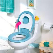 toilet child toilet seat cover toilet potty charmin seat covers travel training classy kid toilet