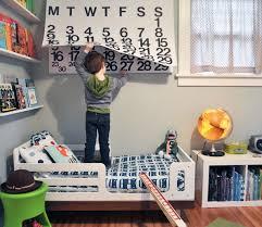Little Boy Bedroom Decorating Bedroom Baby Boy Room Decor Ideas Pinterest Bedroom Decorating