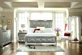 Bedroom Furniture Dresser With Mirror - sculptfusion.us ...