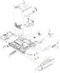 Samsung Wiring Diagram