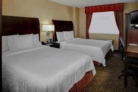 garden inn suites new york. Contemporary New Hilton Garden Inn New YorkManhattanChelsea York City  Compare Deals To Suites A