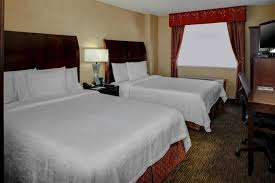 hilton garden inn new york manhattan chelsea new york city compare deals