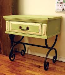 repurposing ideas for furniture. get inspired with these drawer repurpose and reuse ideas repurposing for furniture